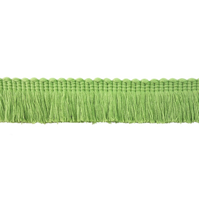 Fringe, Ruche Small - Green