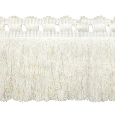 Fringe, 13.5cm Box - Cream