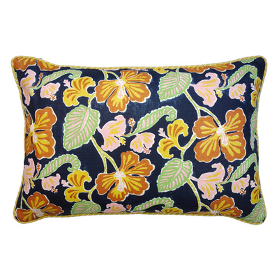 Oahu Multi Cushion - 40cm x 60cm