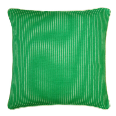 Nautilus Jade Cushion Cover - Various Sizes