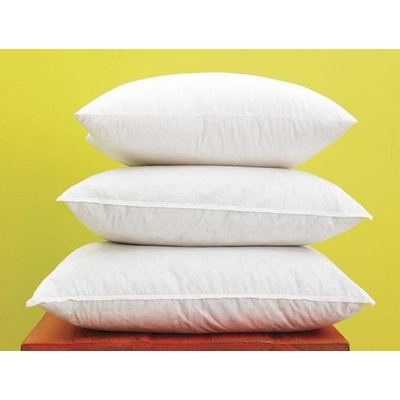 Cushion Inserts - Various Sizes starting at $21.00